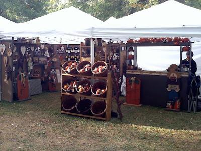 Washington County Pa Fairgrounds Craft Show