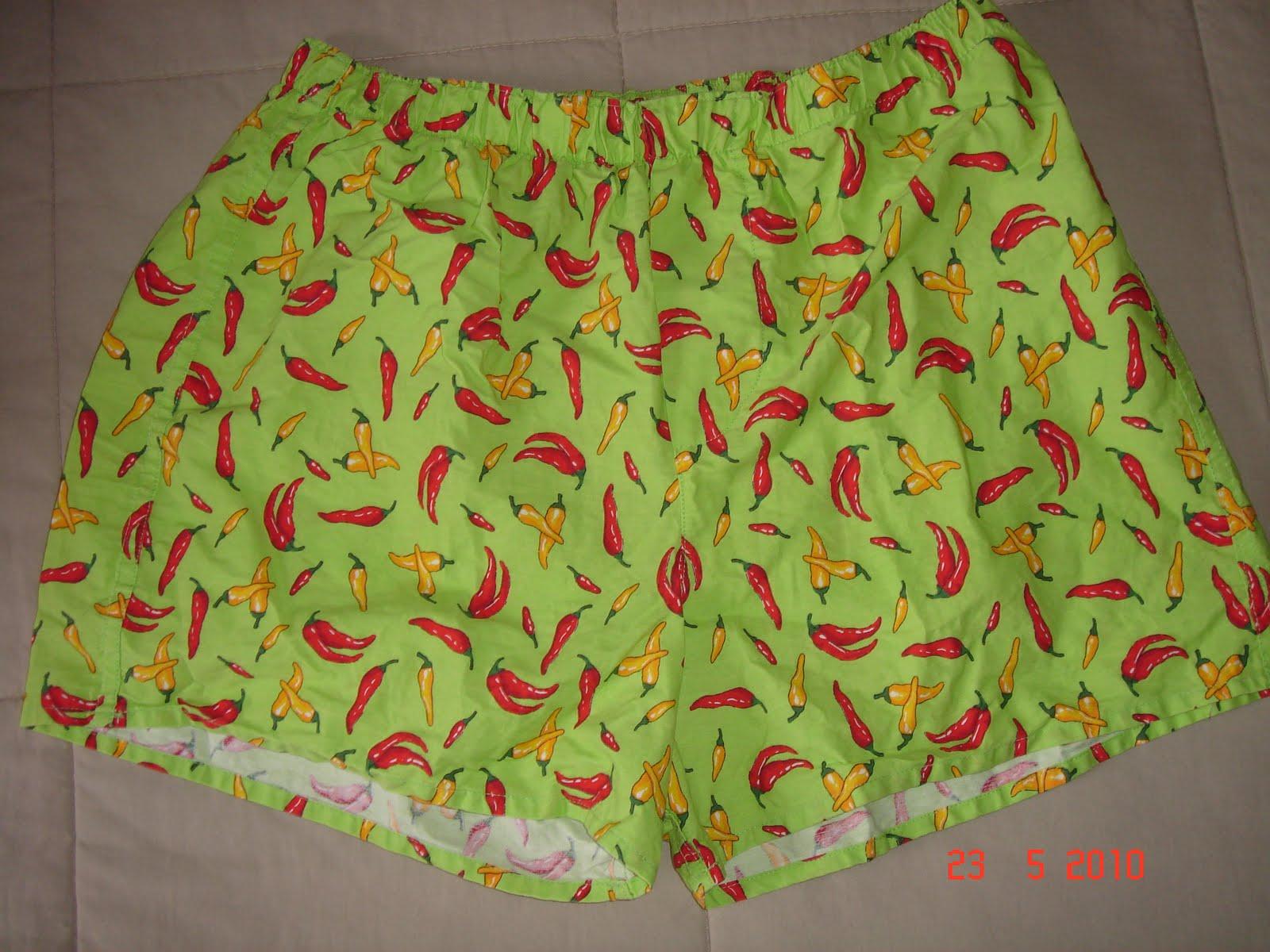 a737793bd752c5 Fruto Tropical
