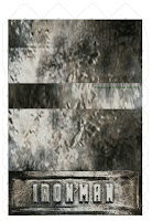 FULL IRONMAN 01 004, iron man üç boyutlu kartondan maket yapımı