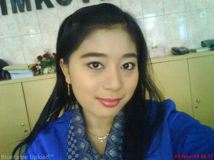 Download Bokep Asia Ngentot Teman Istri Tidur