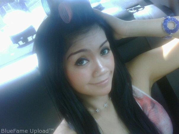Hot Bokep Indonesia