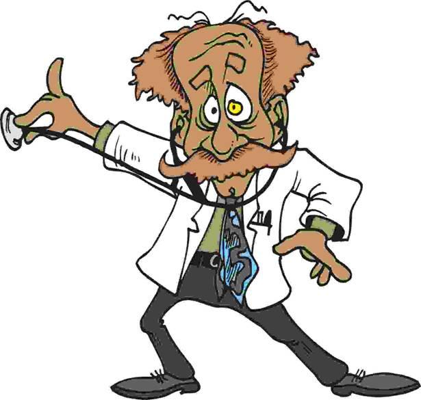 onkel doktor ebersbach
