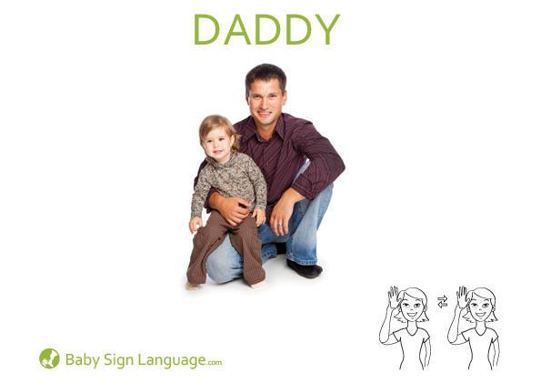 New England Nanny: Baby Sign Language Do's and Don'ts
