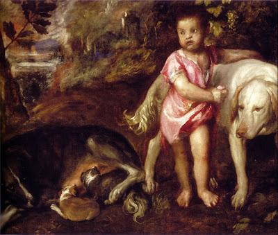 https://1.bp.blogspot.com/_x4FADDdzHdM/SmX64clMZlI/AAAAAAAAAYk/roV8XzkPJAk/s400/Titian,+Boy+with+Dogs+in+a+Landscape,+c.1565,+rotterdam+jpg.jpg