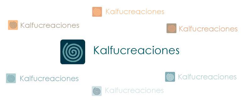 KALFUCREACIONES