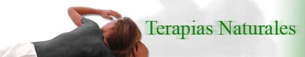Fangoterapia y otras terapias naturales