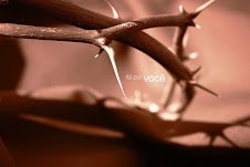 O amor de Jesus é incomparável....