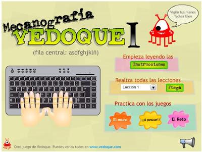 proyectoagrega