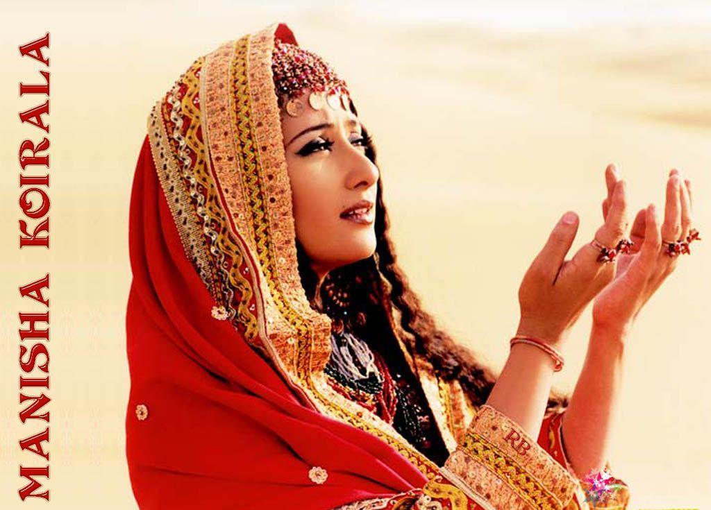 Sexy Movie Manisha Koirala