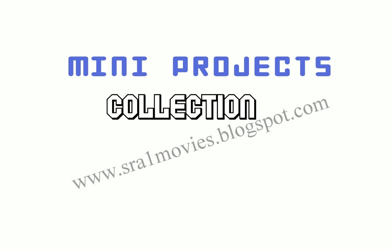 Online trading system project in java - DayTrader - ibm com