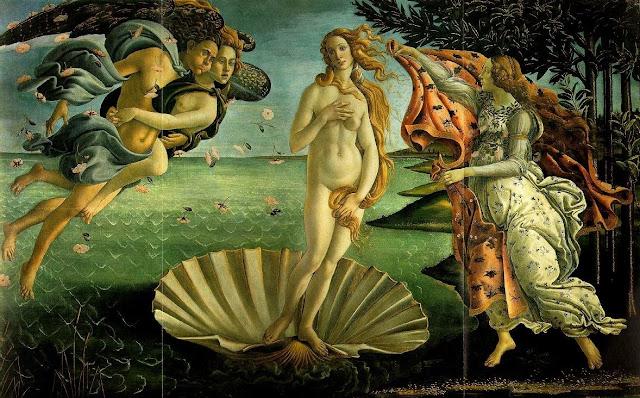 http://1.bp.blogspot.com/_x6Nx1RZyYRc/TF80_JAPEtI/AAAAAAAAATg/3H74keLbZZY/s1600/Nacimiento+de+Venus.jpg
