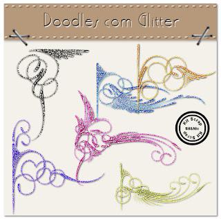 preview_doodle_glitt