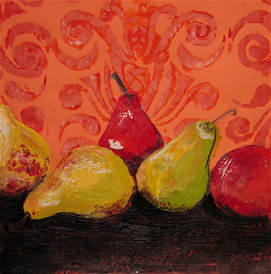 [Pear+study+against+wallpaper+-+12]