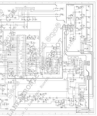 Lankatronic Service Manual ලංකාට්රොනික් සර්විස් මෙනුවල්