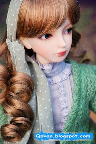 Amazing Beautiful Dolls Collection 1 Fun Blog