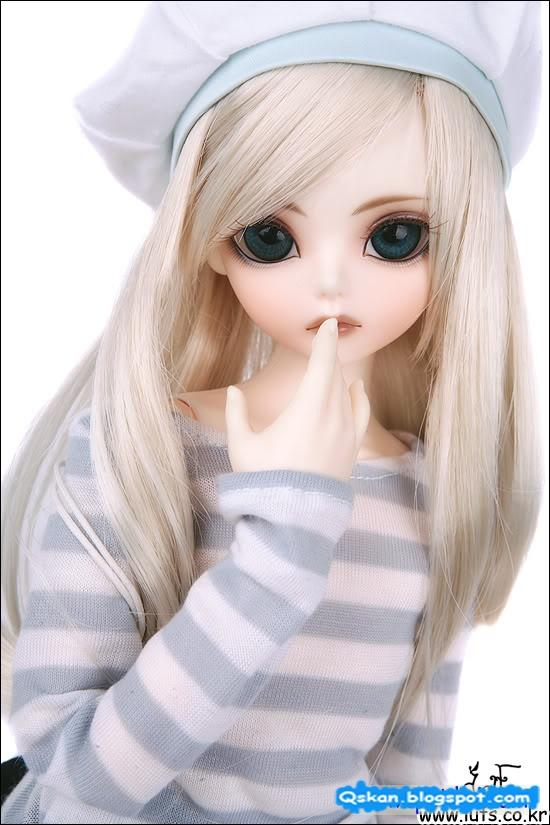 Beautiful Islamic Girl Hd Wallpapers Amazing Beautiful Dolls Collection 1 Fun Blog