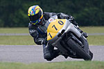Kris Mellstrom's Track Day Photo Gallery