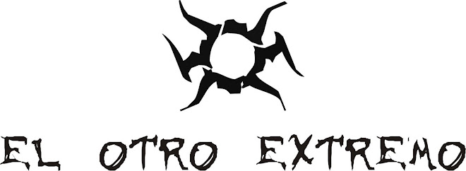 el otro extremo