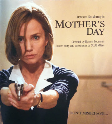 Mother's Day Muttertag Film