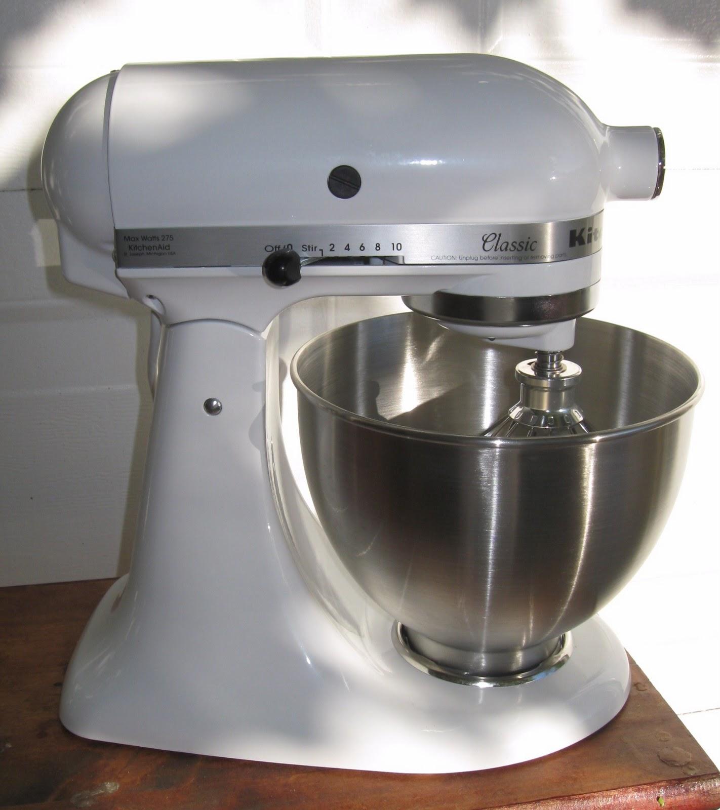 Bargain Kitchen Mixer Taps Perth Wa