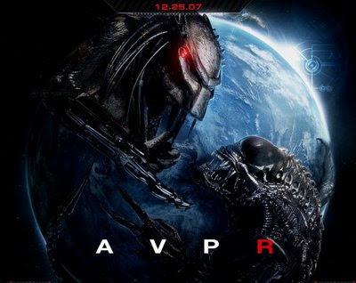 alien vs predator 3 full movie watch online free