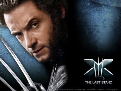 X-Men The Last Stand Wallpapers 6