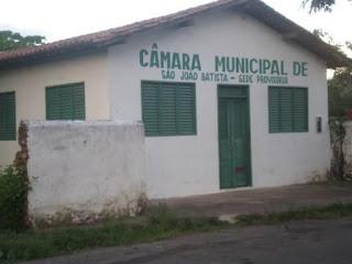http://1.bp.blogspot.com/_xAYHeZknArE/SoIJoo-msKI/AAAAAAAAAD4/rLw71eRrX98/s200/C%C3%A2mra+municipal+web1.jpg