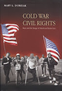 Cold War Civil Rights