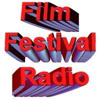 [984ec4cc-6348-42e9-a9b0-e2a47c4e337eFilm_Festival_Radio_correct_logo.jpg]