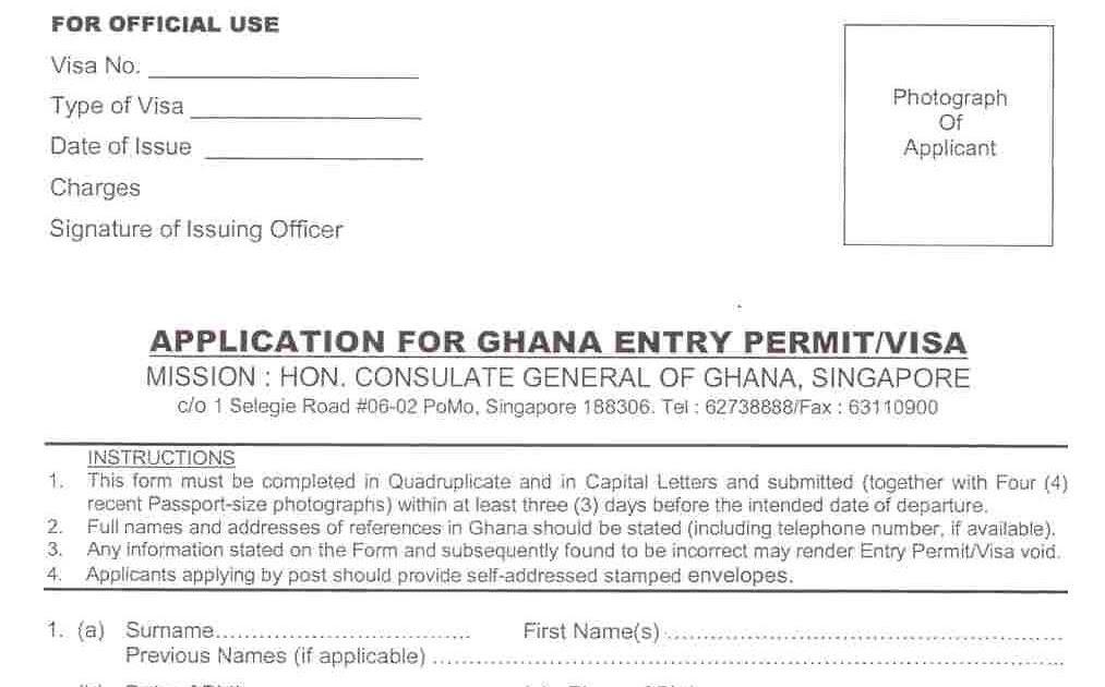 Ghana+visa+form Visa Application Form Ghana Download on ghana africa scams, ghana passport form, ghana tourism, ghana consulate in new york, ghana visa information, ghana immigration, ghana business, ghana embassy,