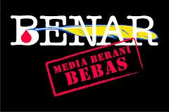 Media Bebas