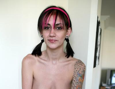see my nasty girlfriend