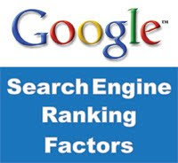 How to get the Top Ten Rankings in the Search Engines