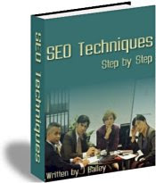Are you Using Outdated SEO Techniques