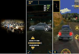 For game download mobile high speed