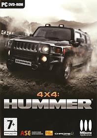 4 4 hummer game free download