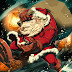 CHRISTMAS MESSAGE 2014