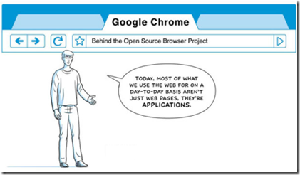 http://www.krsinfotech.co.uk/kaltbx/download-idm-integration-module-for-edge.html