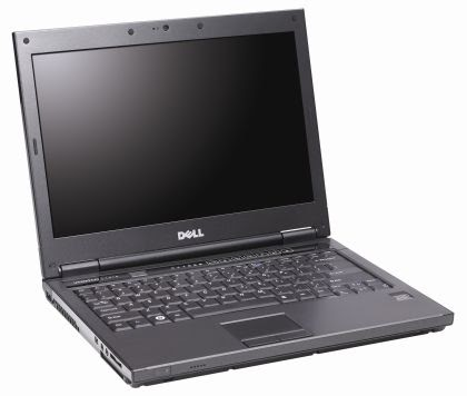 Dell Vostro 1310 Windows XP Drivers   Driver Laptop