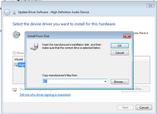 driver sonix usb video device v001