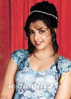 Image Result For Telugu Movies Ringtones