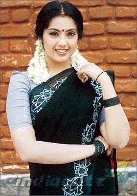 Image Result For Tamil Movie Ringtones