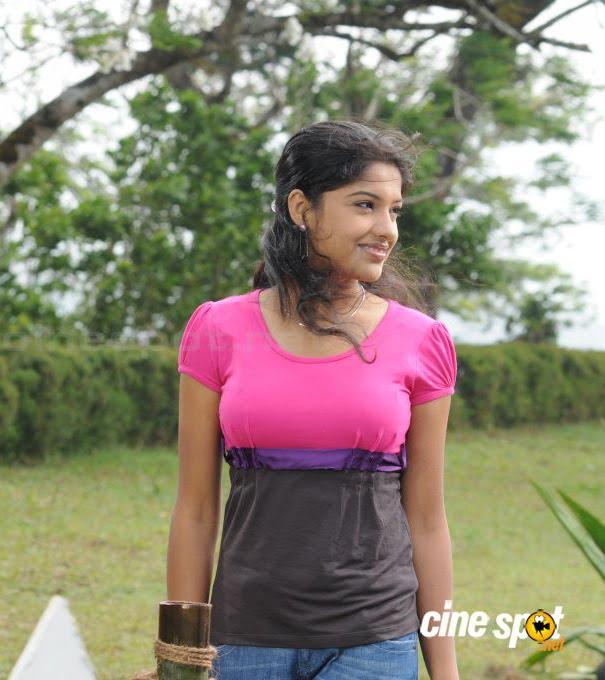 Xxx Malayalam Photos 112