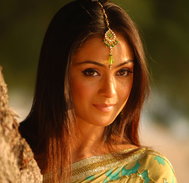 Image Result For Actress Simran Movie