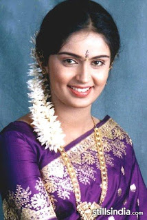 Tamil actress kausalya wedding