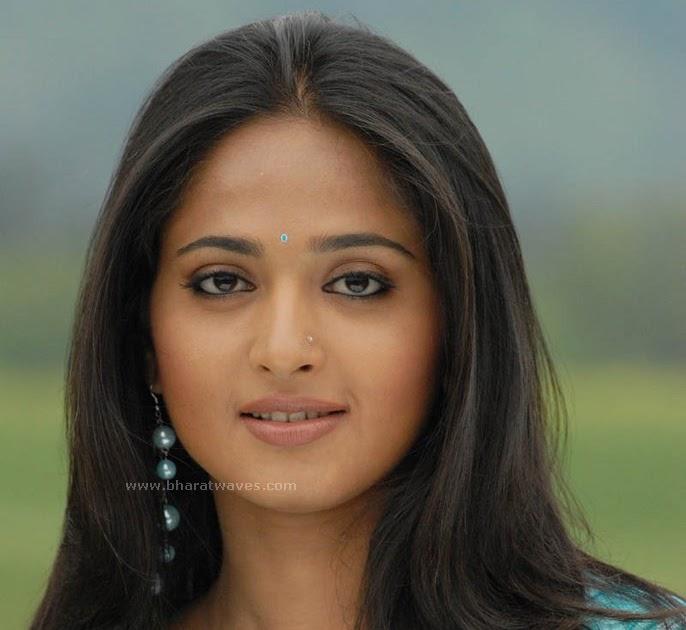 Image Result For Movie Telugu Ringtones