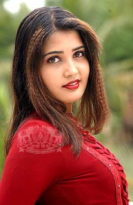 Mallu Masala Actress Prathiba Half Nude Doing Se With Hot Erotic