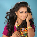 Ramya Nambeeshan in Cute Dress Photos