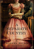 Enter to Win A Separate Country