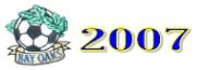 2007 Bay Oaks U18G